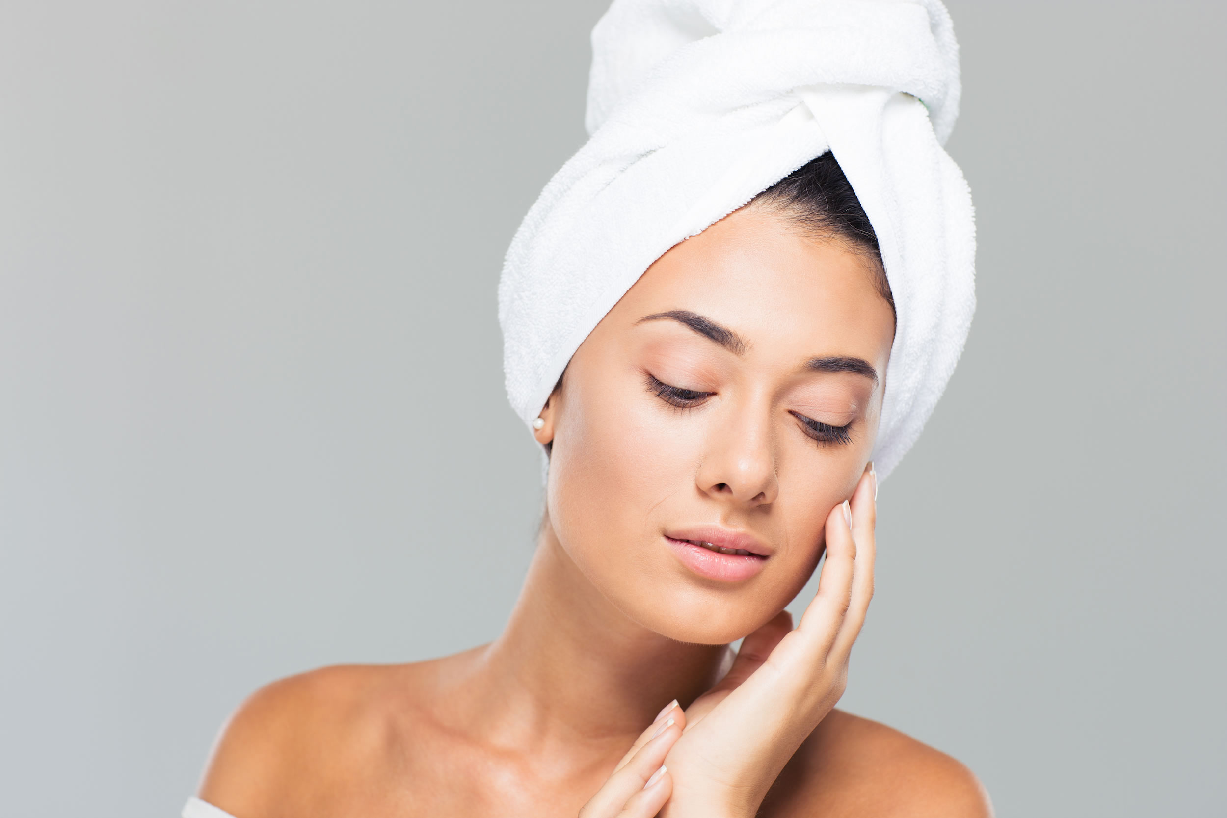 Acne & Skin Conditions Acupuncture in Chicago