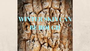 Winter Skin - Jennifer Fockler Acupuncture
